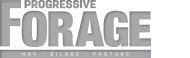 Progressive Forage Grower logo