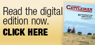 Current Progressive Cattleman digital edition