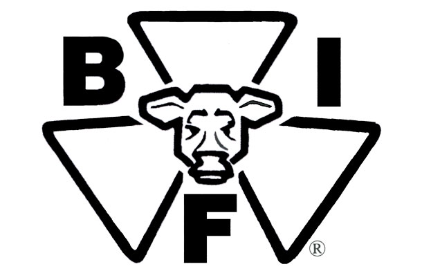 Beef Improvement Federation