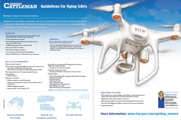 1118pc center uav guidelines preview